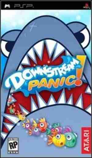 Descargar Aqua Panic [MULTI8][PSN] por Torrent